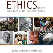 civility religious pluralism and education fiala andrew biondo vincent