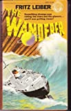The Wanderer, Fritz Leiber, 0345249070