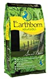 Wells Earthborn Holistic Small Breed Natural Dog Food – 6 lb. Bag, My Pet Supplies