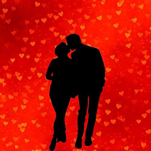 Femmes - baisers passionnés parfum phéromone huile (Roll On)