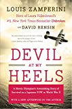 Devil at My Heels: A Heroic Olympian's