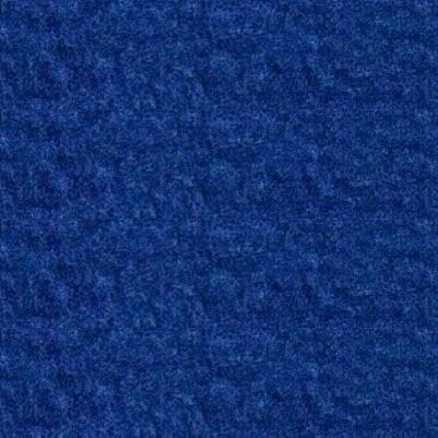 Milliken's Stage Curtain Fabric - Encore Velour (15 oz. Royal Blue) - 62