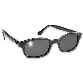 d3b370e9461149 Original KD forme de lunettes de soleil comme porté par Jax Teller sur Sons  of Anarchy