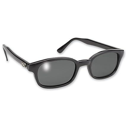 Gafas de sol originales de KDs de JAX TELLER en «Hijos de ...