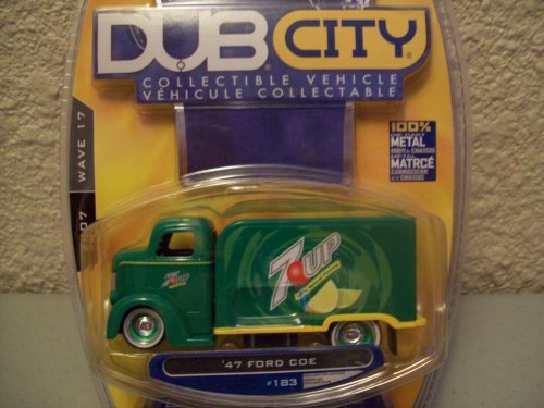 jada-dub-city-wave-17-1947-ford-coe-7-up
