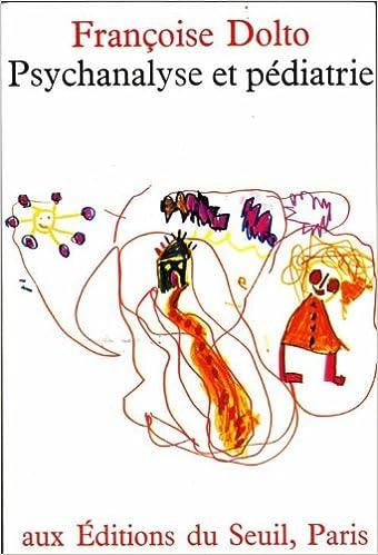 Livres gratuits Psychanalyse et pédiatrie epub, pdf