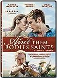 Ain't Them Bodies Saints (Bilingual)