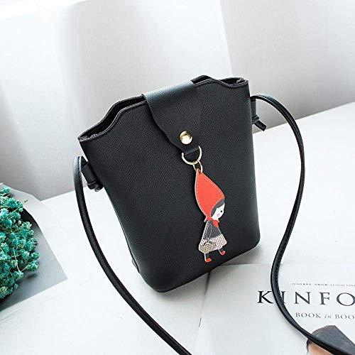 Da Viaggio Per All'usura Coreana Versione color D Di Home Resistente Della Donna Tracolla Tendenza Meidi Moda A Impermeabile D La Spesa Borsa vIqPUgZ
