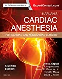 Kaplan's Cardiac Anesthesia: In Cardiac and
