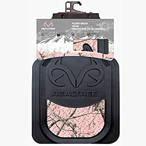 Amazon Com Realtree Girl Pink Apg A Realtree Outfitters