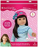 Best American Girl Crafts The American Girl Dolls - American Girl Crafts Ribbon and Stars American Girl Review