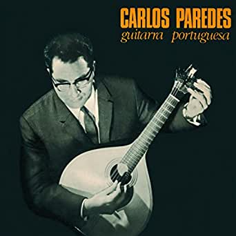 Porto Santo de Carlos Paredes en Amazon Music - Amazon.es