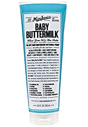 Image of the product Jessies Baby Buttermilk that is listed on the catalogue brand of Miss Jessie's.