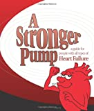A Stronger Pump, Julia Ann Purcell, Barbara J. Fletcher, 1933638427