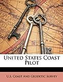 United States Coast Pilot, , 1146196156