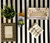 Bee Joy Baby Washcloths: 6 Ultra Soft