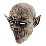 The Halloween Masks - Best Reviews Guide