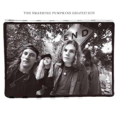 Smashing Pumpkins Greatest Hits