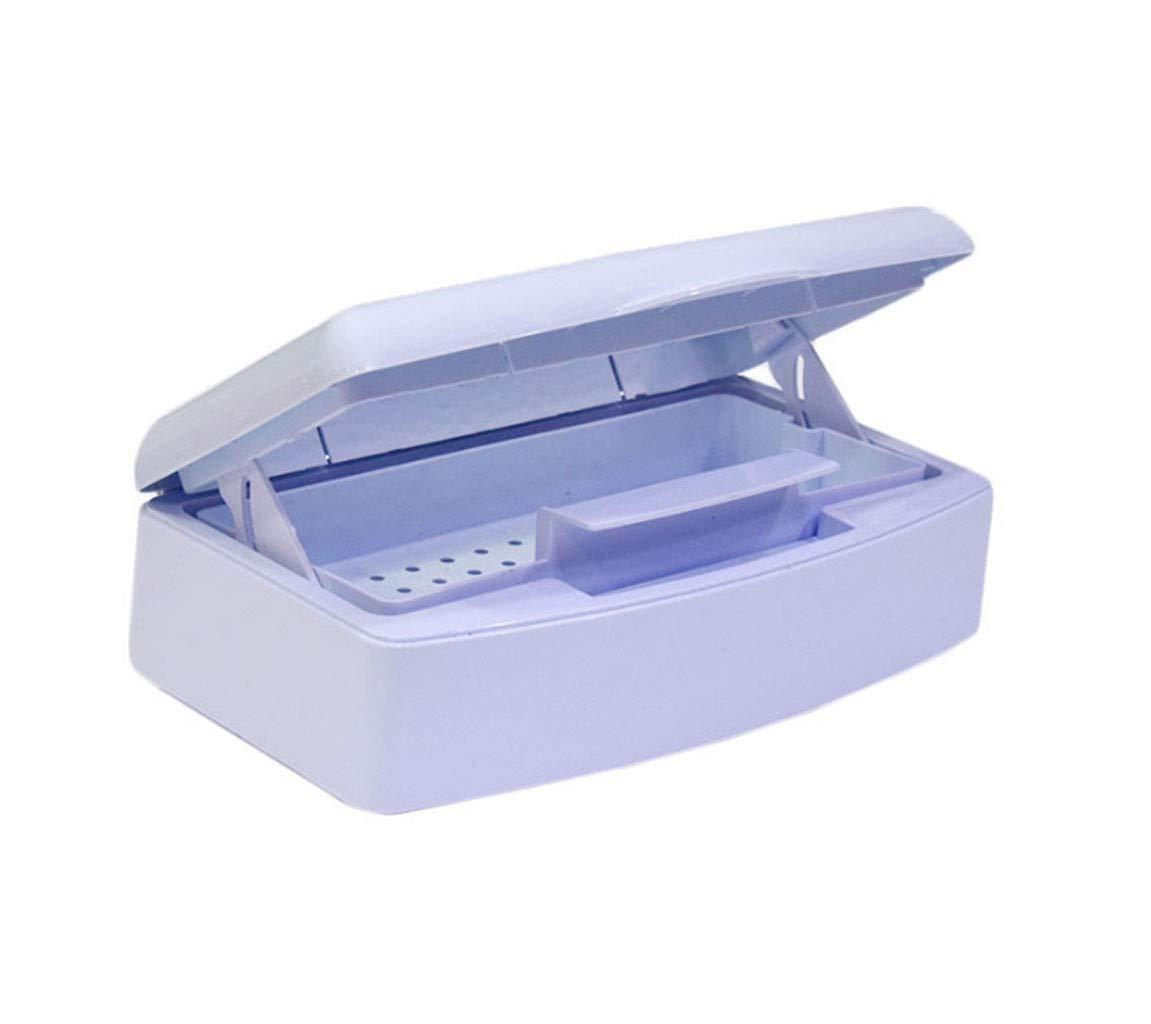 Alcohol Sterilizer, Mini Sterilizer, Tool Cleaner TD
