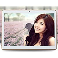 Tiptiper 10.1 Tablet PC Android 5.1 8 Cores Dual SIM Camera Bluetooth 3G Tablet WIFI 2G+32G US Plug