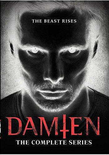 Damien ()