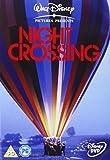 Night Crossing by John Hurt