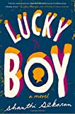 Image of Lucky Boy