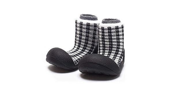 Attipas-Zapatos Primeros Pasos Modelo Chess