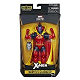 Marvel X-Men 6-inch Legends Series Gladiator