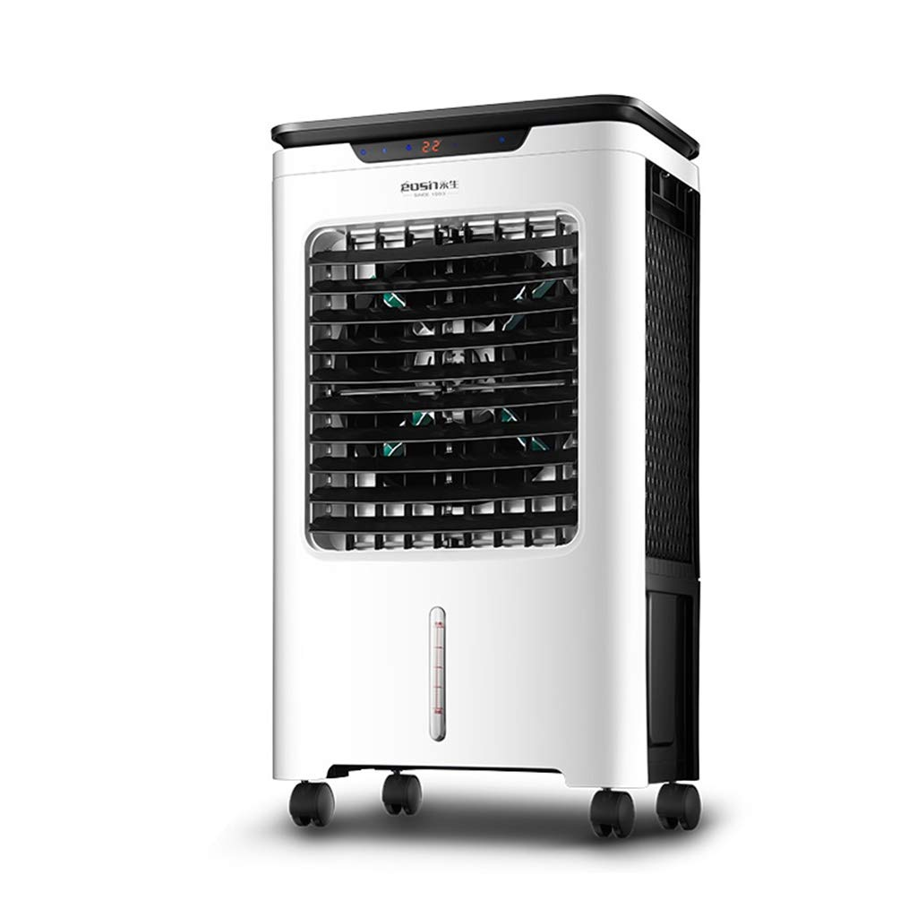 国産品 CHS@ スプレーファンモバイルエアークーラー業界冷凍シングルコールドミュート冷却ファン加湿器家庭用コマーシャル CHS@ コンディショナー (色 : Remote (色 control) : Remote control B07QJW5GVJ, ヤマクラ:839c0db6 --- rsctarapur.com