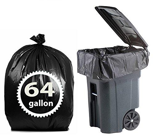 Primode Gallon 50 Inch 54 Inch Garbage