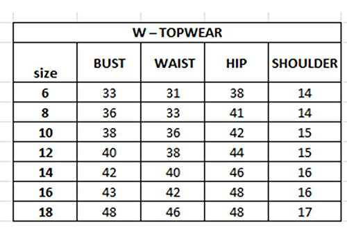 W for Woman 3/4th Sleeve Classic Casual Indian Kurti for Women by W for Woman (Image #4)