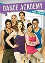 Dance Academy - Season 1: 1 (2 Discos) [DVD]<br>$653.00