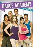 Dance Academy: