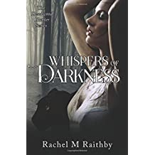Whispers of Darkness (The Deadwood Hunter Series) (Volume 2)