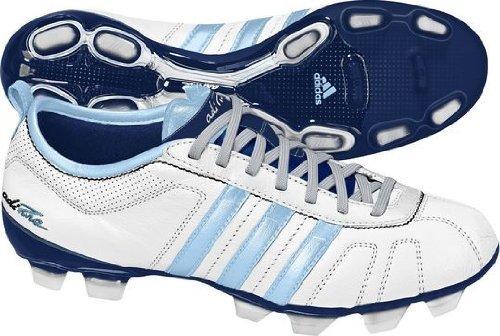 AdiPure IV TRX FG de fútbol - W sudadera con capucha para mujer-6,5 botas de Reino Unido | 40 | US 7