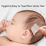 HUGVIDAS Infant Silicone Auricle Correction