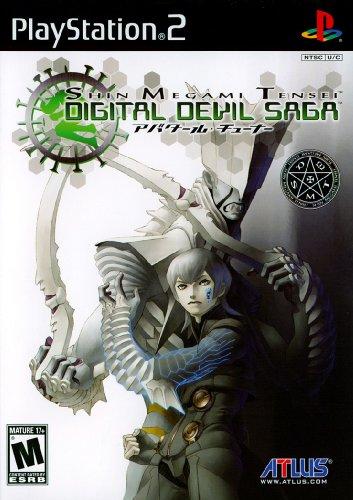 shin-megami-tensei-digital-devil-saga-playstation-2