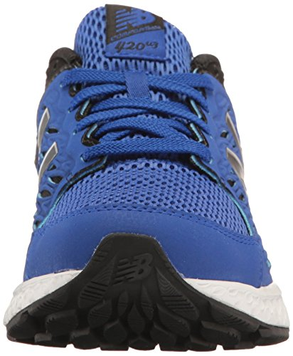 New Balance Herren 420 Hallenschuhe Uv Blue/Black
