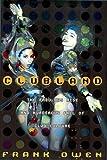 Clubland, Frank Owen, 0756785111