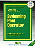 swimming pool plans Swimming Pool Operator(Passbooks) (Career Examination Passbooks)