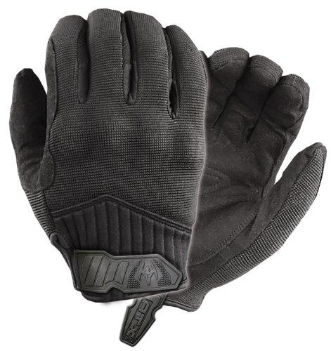 Unlined Duty Glove - 1