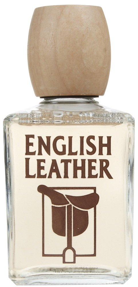 English Leather Dana For Men 8 Ounce Post Shave Lotion Splash Sharp Woodsy Fragrance Casual Wear