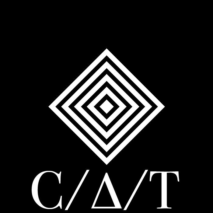 C/A/T