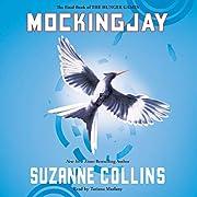 Mockingjay: The Hunger Games, Book 3 von…