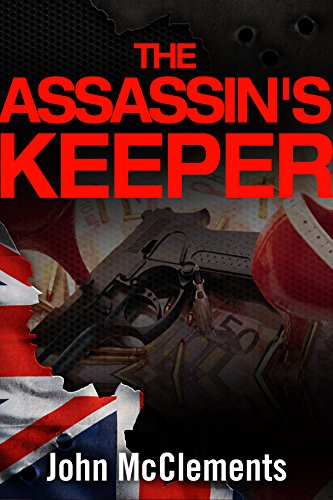 The Assassin's Keeper by [McClements, John]