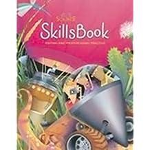 Write Source: Skillsbook (Consumable) Grade 8