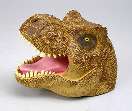 Seto Craft Dinosaur, Pen Stand, Glasses Placed, Desk Keeper, -