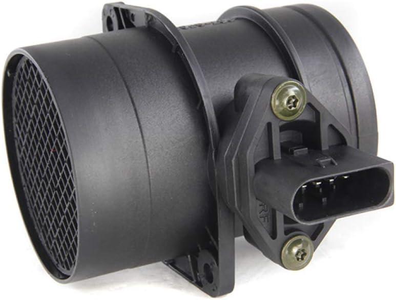 LMM STARK SKAS-0150034 Luftmassenmesser Luftmengenmesser