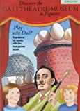 img - for Discover the Dali Theatre-Museum in Figueres book / textbook / text book